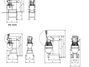 installasjonstegniner-691x518